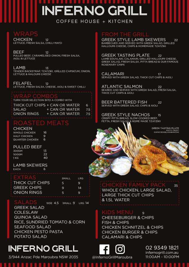 inferno-grill-a3-menu-v4-proof-1-page-001